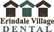 Erindale Village Dental - Dr. Sheela Rupal